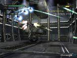 Dino Crisis 3  Archiv - Screenshots - Bild 37
