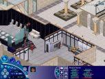 Die Sims: Megastars - Screenshots - Bild 15