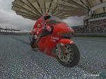 MotoGP 2  Archiv - Screenshots - Bild 39