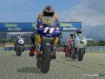 MotoGP 2  Archiv - Screenshots - Bild 17