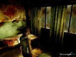 Silent Hill 3  Archiv - Screenshots - Bild 3