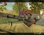 Day of Defeat  Archiv - Screenshots - Bild 4