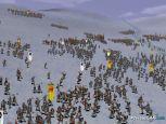 Medieval: Total War - Viking Invasion  Archiv - Screenshots - Bild 9