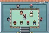 Pokémon Ruby / Sapphire  Archiv - Screenshots - Bild 5