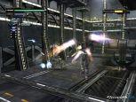 Dino Crisis 3  Archiv - Screenshots - Bild 39
