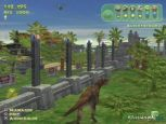 Jurassic Park: Operation Genesis - Screenshots - Bild 11