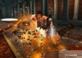Prince of Persia: The Sands of Time  Archiv - Screenshots - Bild 104