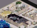 Die Sims: Megastars - Screenshots - Bild 3