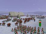 Medieval: Total War - Viking Invasion  Archiv - Screenshots - Bild 17