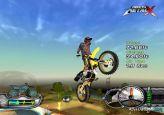 Freestyle MetalX  Archiv - Screenshots - Bild 7