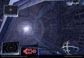 Enter the Matrix  Archiv - Screenshots - Bild 86