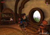 Hobbit  Archiv - Screenshots - Bild 3