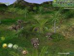 Jurassic Park: Operation Genesis - Screenshots - Bild 5