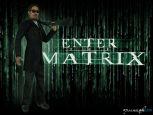Enter the Matrix - Artworks & Packshots Archiv - Artworks - Bild 12