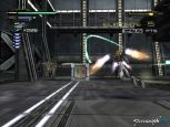 Dino Crisis 3  Archiv - Screenshots - Bild 40