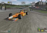 Racing Simulation 3  Archiv - Screenshots - Bild 21
