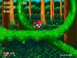Sonic Mega Collection - Screenshots - Bild 18