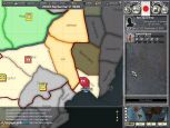 Hearts of Iron - Screenshots - Bild 4