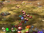 Pikmin 2  Archiv - Screenshots - Bild 29