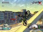Freestyle MetalX  Archiv - Screenshots - Bild 11