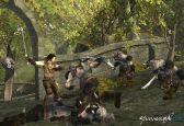 Lord of the Rings: The Treason of Isengard  Archiv - Screenshots - Bild 35