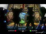 Kung Fu Chaos - Screenshots - Bild 14