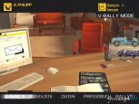 V-Rally 3 - Screenshots - Bild 2