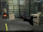 Enter the Matrix - Screenshots - Bild 18