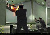 Enter the Matrix  Archiv - Screenshots - Bild 82