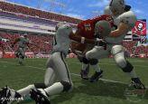 NFL 2K4  Archiv - Screenshots - Bild 2