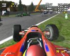 Racing Simulation 3  Archiv - Screenshots - Bild 24