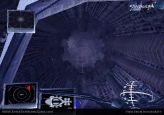 Enter the Matrix  Archiv - Screenshots - Bild 88
