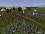 Medieval: Total War - Viking Invasion  Archiv - Screenshots - Bild 2