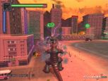 War of the Monsters - Screenshots - Bild 6