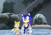 Sonic Adventure DX Director's Cut  Archiv - Screenshots - Bild 5