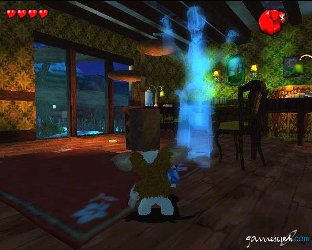 Gremlins  Archiv - Screenshots - Bild 8