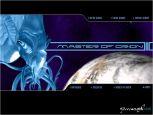 Master of Orion III - Screenshots - Bild 17