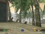 Ghost Recon: Island Thunder  Archiv - Screenshots - Bild 31