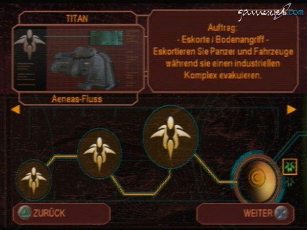 Defender - Screenshots - Bild 19