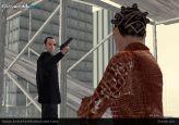 Enter the Matrix  Archiv - Screenshots - Bild 105