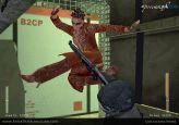 Enter the Matrix - Screenshots - Bild 11