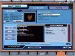 Master of Orion III - Screenshots - Bild 9