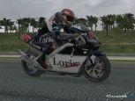 MotoGP 2  Archiv - Screenshots - Bild 38