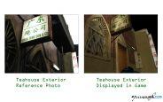 Enter the Matrix - Making of Archiv - Screenshots - Bild 21