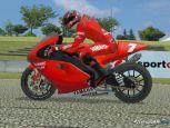 MotoGP 2  Archiv - Screenshots - Bild 21