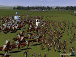 Medieval: Total War - Viking Invasion  Archiv - Screenshots - Bild 16