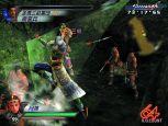 Dynasty Warriors 4  Archiv - Screenshots - Bild 30