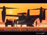 Tom Clancy's Splinter Cell - Screenshots - Bild 22