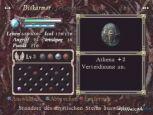 Rygar: The Legendary Adventure - Screenshots - Bild 7
