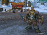 World of WarCraft Archiv #1 - Screenshots - Bild 55